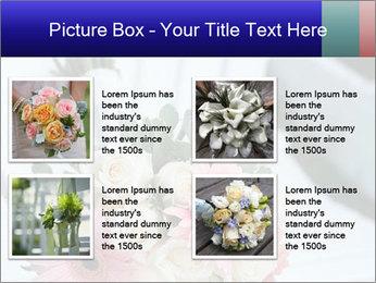 0000072249 PowerPoint Template - Slide 14