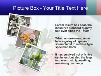 0000072249 PowerPoint Templates - Slide 17