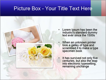 0000072249 PowerPoint Templates - Slide 20
