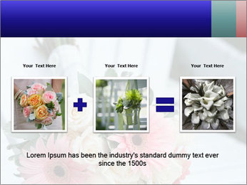 0000072249 PowerPoint Templates - Slide 22