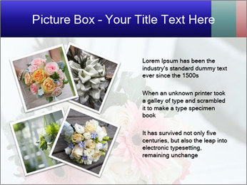 0000072249 PowerPoint Templates - Slide 23