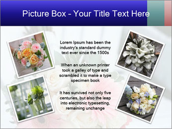 0000072249 PowerPoint Templates - Slide 24