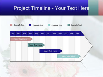 0000072249 PowerPoint Templates - Slide 25