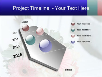 0000072249 PowerPoint Templates - Slide 26