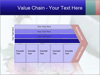 0000072249 PowerPoint Template - Slide 27