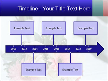 0000072249 PowerPoint Templates - Slide 28