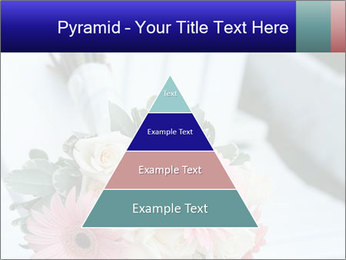 0000072249 PowerPoint Templates - Slide 30