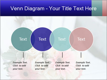 0000072249 PowerPoint Templates - Slide 32