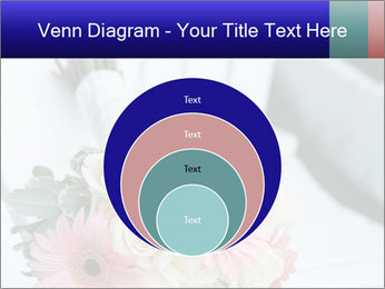 0000072249 PowerPoint Templates - Slide 34