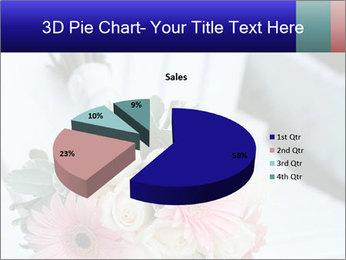 0000072249 PowerPoint Template - Slide 35