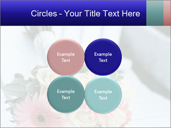 0000072249 PowerPoint Templates - Slide 38