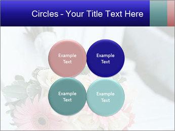 0000072249 PowerPoint Template - Slide 38