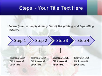0000072249 PowerPoint Templates - Slide 4