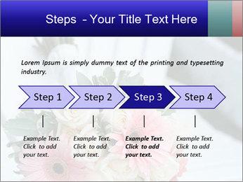0000072249 PowerPoint Template - Slide 4