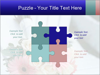 0000072249 PowerPoint Templates - Slide 43