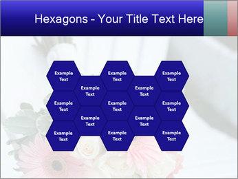 0000072249 PowerPoint Template - Slide 44