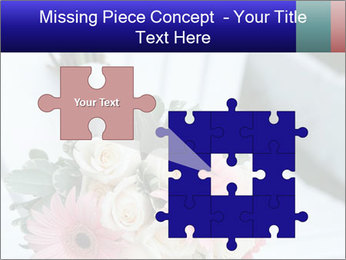 0000072249 PowerPoint Templates - Slide 45