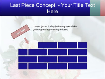 0000072249 PowerPoint Templates - Slide 46