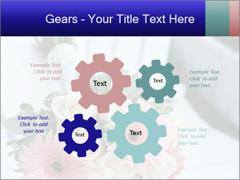 0000072249 PowerPoint Templates - Slide 47