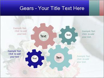 0000072249 PowerPoint Template - Slide 47