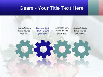 0000072249 PowerPoint Templates - Slide 48