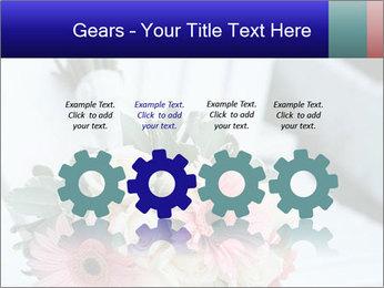 0000072249 PowerPoint Template - Slide 48