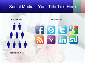 0000072249 PowerPoint Templates - Slide 5