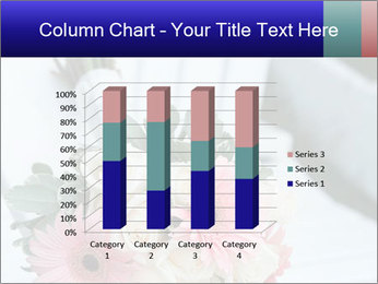 0000072249 PowerPoint Templates - Slide 50