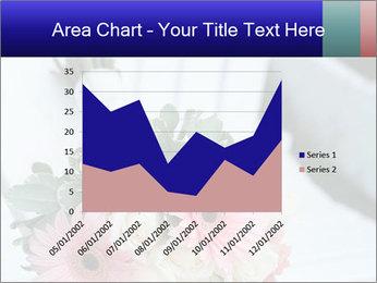 0000072249 PowerPoint Template - Slide 53
