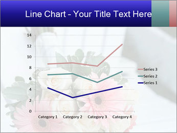 0000072249 PowerPoint Templates - Slide 54