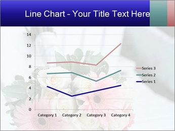 0000072249 PowerPoint Template - Slide 54