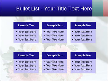 0000072249 PowerPoint Templates - Slide 56