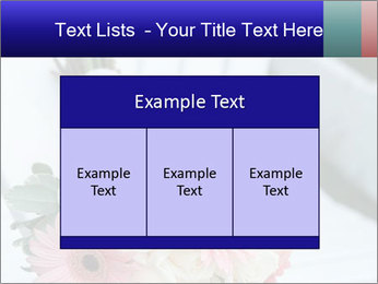 0000072249 PowerPoint Templates - Slide 59