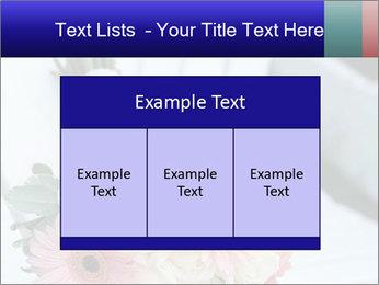 0000072249 PowerPoint Template - Slide 59