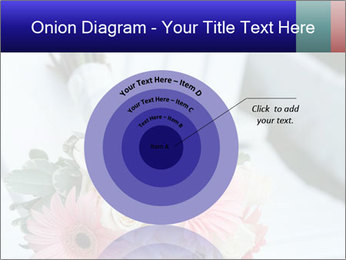0000072249 PowerPoint Templates - Slide 61