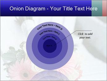 0000072249 PowerPoint Template - Slide 61