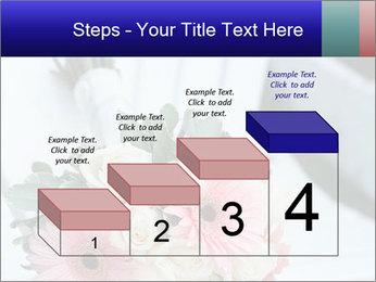 0000072249 PowerPoint Template - Slide 64