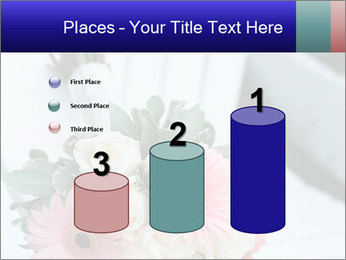 0000072249 PowerPoint Templates - Slide 65
