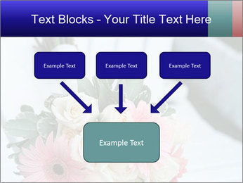 0000072249 PowerPoint Template - Slide 70