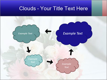 0000072249 PowerPoint Templates - Slide 72