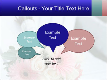 0000072249 PowerPoint Templates - Slide 73