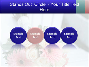 0000072249 PowerPoint Templates - Slide 76
