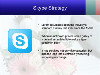 0000072249 PowerPoint Templates - Slide 8