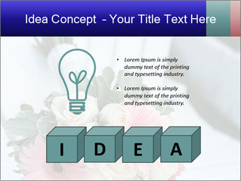 0000072249 PowerPoint Templates - Slide 80