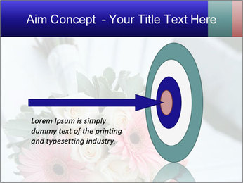 0000072249 PowerPoint Template - Slide 83