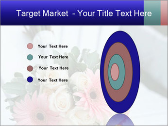 0000072249 PowerPoint Template - Slide 84