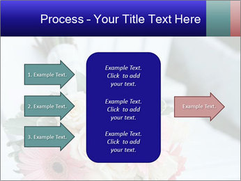 0000072249 PowerPoint Templates - Slide 85