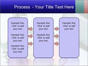 0000072249 PowerPoint Template - Slide 86