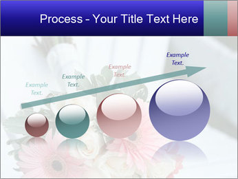 0000072249 PowerPoint Templates - Slide 87