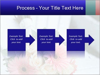 0000072249 PowerPoint Templates - Slide 88